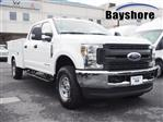 2019 F-350 Super Cab 4x4,  Reading Service Body #272352 - photo 1