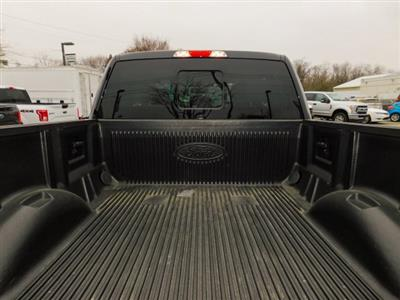 2016 F-150 Super Cab 4x4,  Pickup #272489 - photo 27