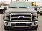 2016 F-150 Super Cab 4x4,  Pickup #272489 - photo 3