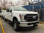 2019 F-250 Super Cab 4x4,  Reading Service Body #272974 - photo 1