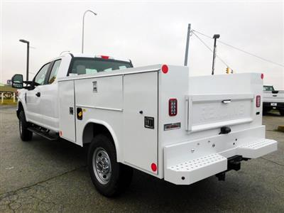 2019 F-250 Super Cab 4x4,  Reading SL Service Body #273476 - photo 5