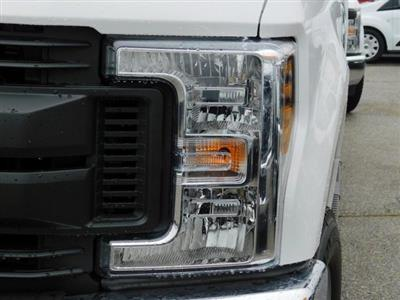 2019 F-250 Super Cab 4x4,  Reading SL Service Body #273476 - photo 7