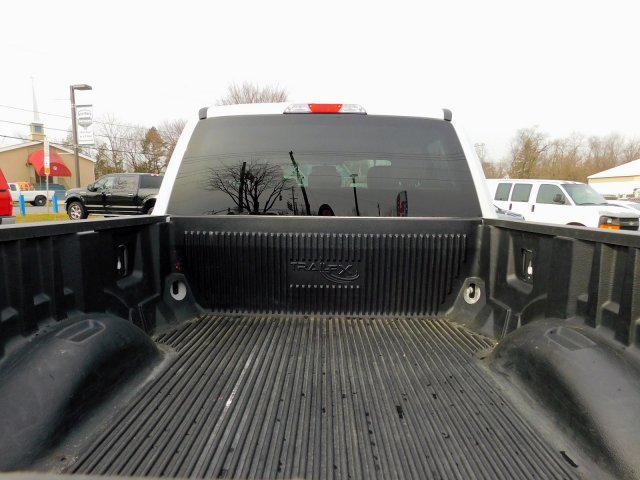 2018 F-250 Crew Cab 4x4,  Pickup #273656 - photo 28