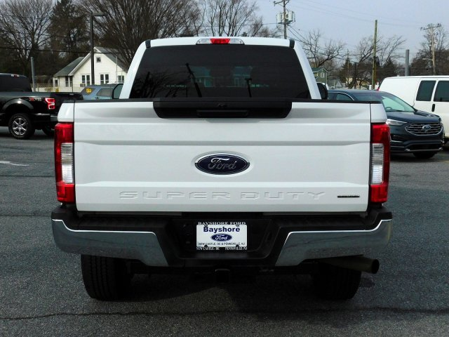 2018 F-250 Crew Cab 4x4,  Pickup #273656 - photo 6