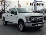 2018 F-250 Crew Cab 4x4,  Pickup #273656 - photo 1