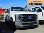 2019 F-250 Regular Cab 4x2,  Reading Service Body #273800 - photo 1