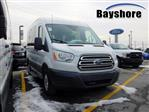 2018 Transit 150 Med Roof 4x2,  Passenger Wagon #274007 - photo 1