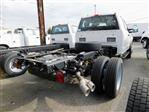 2019 F-550 Super Cab DRW 4x2, Cab Chassis #274680 - photo 2
