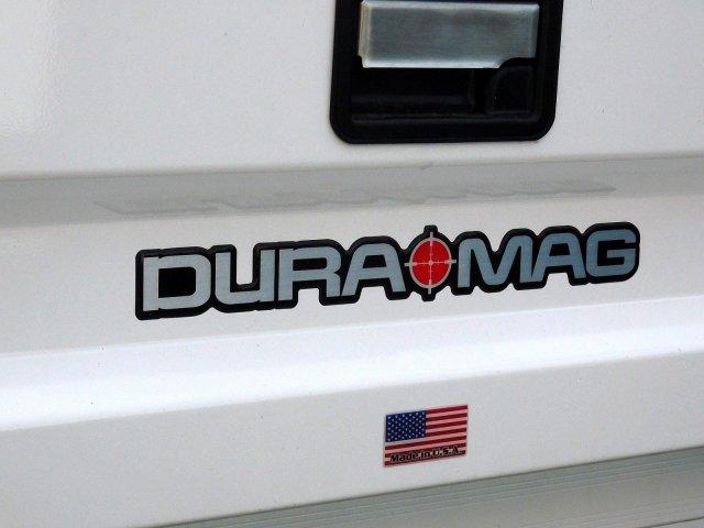 2019 Ranger Super Cab 4x2, Duramag S Series Service Body #274892 - photo 24