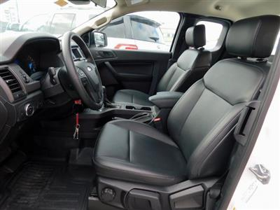 2019 Ranger Super Cab 4x2, Duramag S Series Service Body #274892 - photo 12