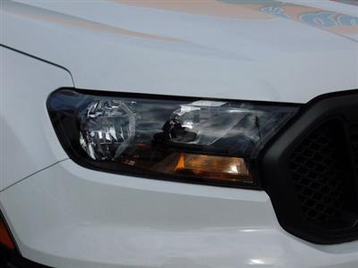 2019 Ranger Super Cab 4x2, Duramag S Series Service Body #274892 - photo 8