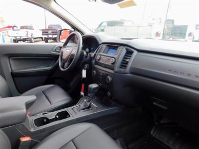 2019 Ranger Super Cab 4x2, Duramag S Series Service Body #274892 - photo 9