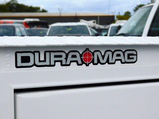 2019 Ranger Super Cab 4x2, Duramag S Series Service Body #275116 - photo 8