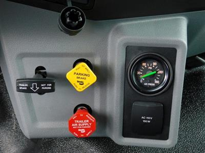2019 F-750 Regular Cab DRW 4x2, Godwin 300T Dump Body #278027 - photo 8