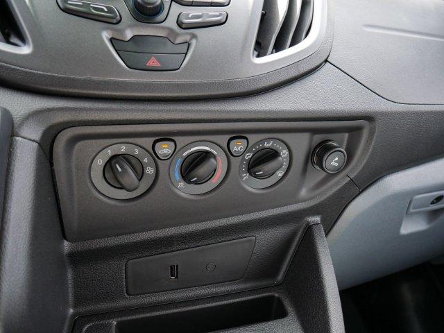 2019 Transit 350 HD DRW 4x2, Dejana DuraCube Cutaway Van #279213 - photo 15