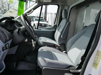 2019 Transit 350 HD DRW 4x2, Dejana DuraCube Cutaway Van #279213 - photo 13
