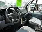 2019 Transit 350 HD DRW 4x2, Dejana DuraCube Cutaway Van #279213 - photo 10