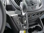 2019 Transit 350 HD DRW 4x2, Dejana DuraCube Cutaway Van #279213 - photo 14