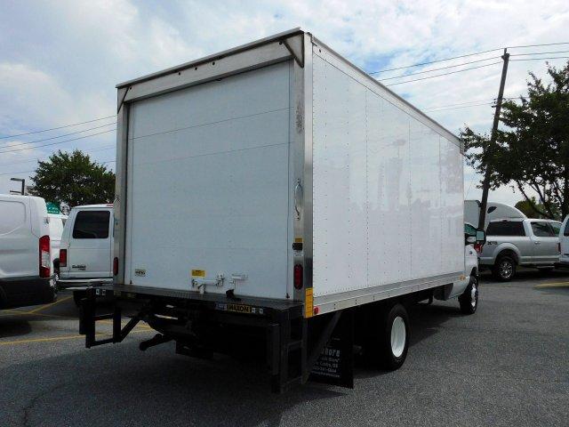 2019 E-350 4x2, Cutaway Van #279412 - photo 1