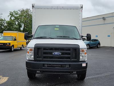 2019 E-350 4x2, Cutaway Van #279749 - photo 4