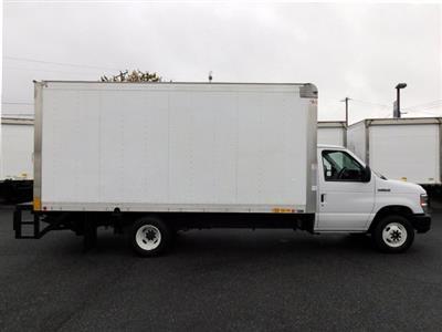 2019 E-350 4x2, Cutaway Van #279749 - photo 7