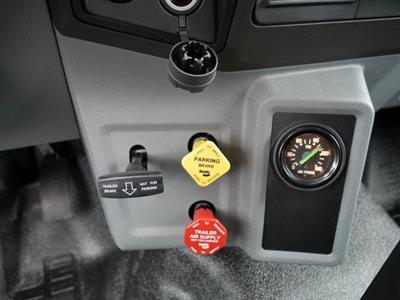 2019 F-750 Regular Cab DRW 4x2, Godwin 300T Dump Body #279920 - photo 10