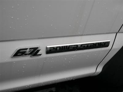2019 F-750 Regular Cab DRW 4x2, Godwin 300T Dump Body #279920 - photo 19