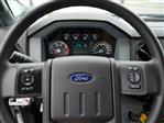 2019 F-750 Regular Cab DRW 4x2, Godwin 300T Dump Body #279920 - photo 12