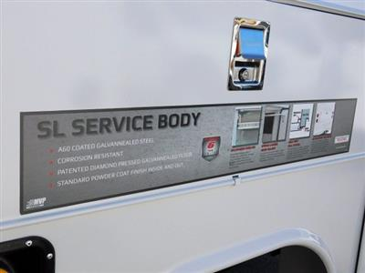 2019 F-250 Super Cab 4x4, Reading SL Service Body #280582 - photo 12
