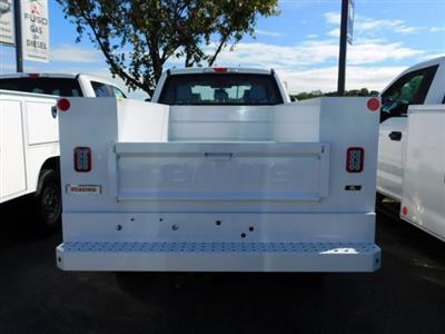 2019 F-250 Super Cab 4x4, Reading SL Service Body #280582 - photo 6