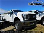 2019 F-250 Super Cab 4x4, Reading SL Service Body #280582 - photo 1