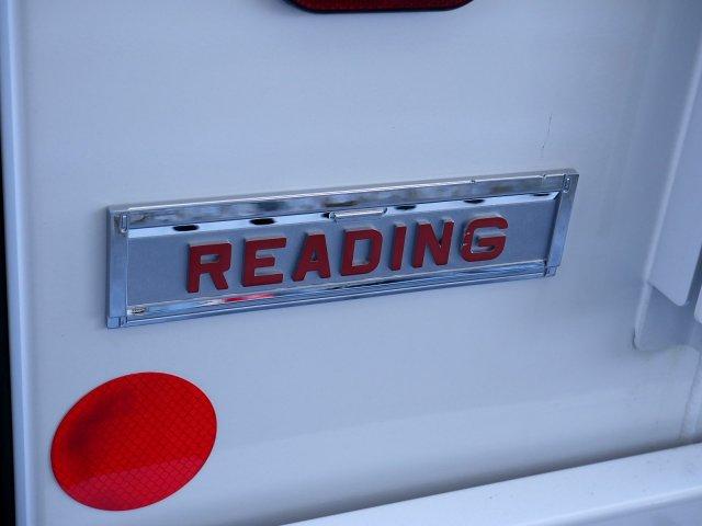 2019 F-350 Super Cab 4x4, Reading SL Service Body #281005 - photo 11