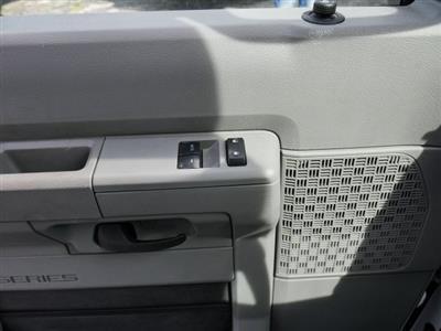 2019 E-450 4x2, Supreme Spartan Service Utility Van #281622 - photo 10