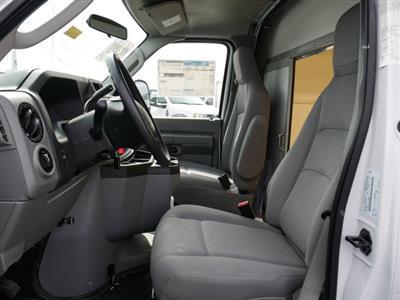 2019 E-450 4x2, Supreme Spartan Service Utility Van #281622 - photo 11