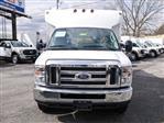 2019 E-450 4x2, Supreme Spartan Service Utility Van #281622 - photo 3