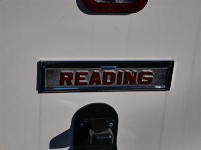 2019 Transit 350 4x2, Reading Aluminum CSV Service Utility Van #281899 - photo 14