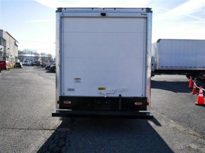 2019 Transit 350 HD DRW 4x2, Supreme Spartan Cargo Cutaway Van #282110 - photo 6