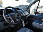 2019 Transit 350 HD DRW 4x2, Supreme Spartan Cargo Cutaway Van #282110 - photo 11