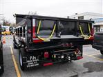 2019 F-450 Regular Cab DRW 4x4, Godwin 184U Dump Body #282534 - photo 5