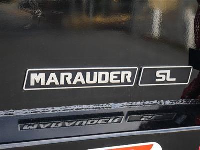 2019 F-350 Super Cab DRW 4x4, Reading Marauder SL Dump Body #282540 - photo 12