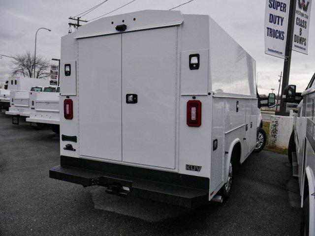 2020 Transit 350 RWD, Knapheide Service Utility Van #283335 - photo 1