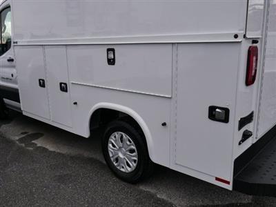 2020 Transit 350 RWD, Knapheide KUV Service Utility Van #283335 - photo 11