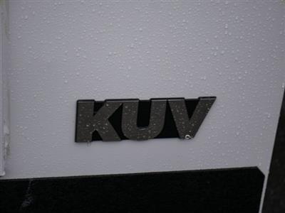 2020 Transit 350 RWD, Knapheide KUV Service Utility Van #283335 - photo 13