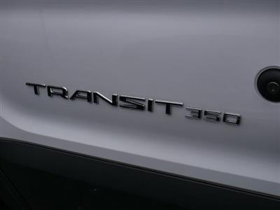 2020 Transit 350 RWD, Knapheide KUV Service Utility Van #283335 - photo 14