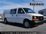 2017 Savana 2500, Upfitted Cargo Van #283345 - photo 1