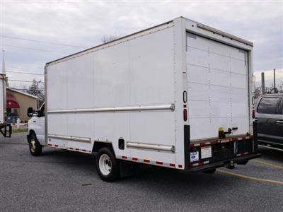 2015 E-350, Cutaway Van #283371 - photo 5