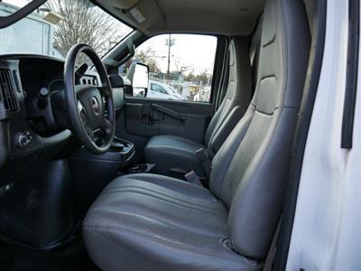 2016 Savana 3500 4x2, Cutaway Van #283504 - photo 13