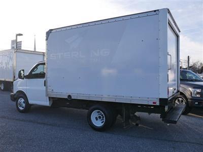 2016 Savana 3500 4x2, Cutaway Van #283504 - photo 5