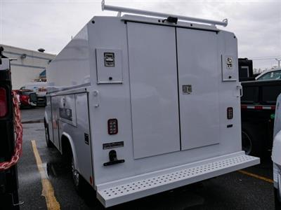 2020 Transit 350 RWD, Reading Aluminum CSV Service Utility Van #283509 - photo 5