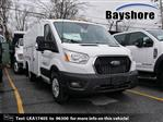 2020 Transit 350 RWD, Reading Aluminum CSV Service Utility Van #283509 - photo 1